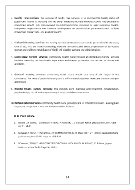 Personal Trainer Resume Example No Experience by Ethical And Legal Issues In Community Health Nursing And