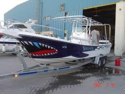 lexus lx 570 price in oman oman boats u0026 yachts classifieds boats u0026 yachts classified in oman