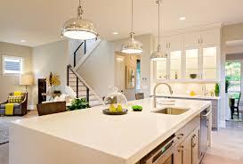 Elite Home Design Brooklyn Renaissance Homes New Homes In Portland Oregon