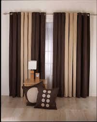 Living Room Curtain Looks Living Room Curtain Design U2013 Home Design