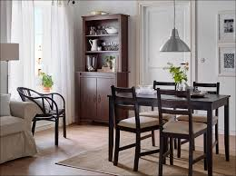 Dining Table With Banquette Kitchen Used Restaurant Booths For Sale Ikea Dining Table Set