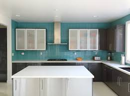 kitchen glass backsplash modern uotsh wonderful kitchen glass backsplash modern ideas beverage serving freezers jpg kitchen full version