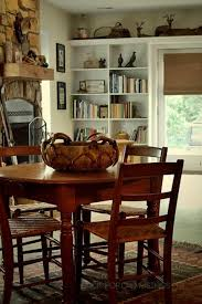 Lodge Living Room Decor by 40 Best Decorating Ideas Dining Room Images On Pinterest Dining