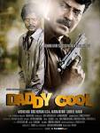 Daddy Cool: Extra Large Movie Poster Image - Internet Movie Poster ... - daddy_cool_ver8_xlg