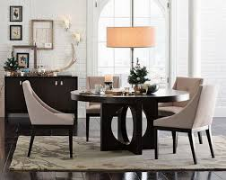 stunning dining room furniture modern photos rugoingmyway us