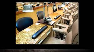 nail experts in dublin ohio 43016 802 youtube