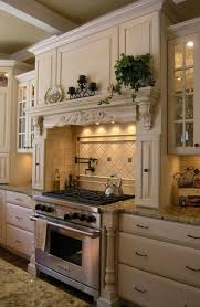 best 25 french kitchen diy ideas on pinterest small french