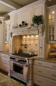 3484 best kitchens images on pinterest dream kitchens kitchen