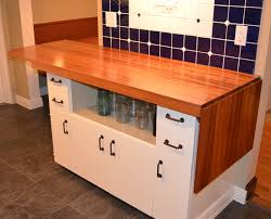 How To Build A Custom Kitchen Island Parkerville Wood Products Home Building And Remodeling