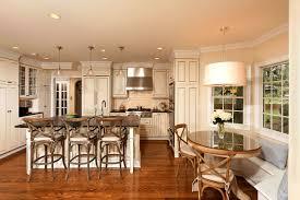 Bar Stool For Kitchen Island 100 Kitchen With Bar Design Stools For Kitchen Island