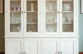 glass cabinet doors kitchen image collections glass door