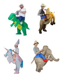 halloween characters clipart popular halloween costumes animals buy cheap halloween costumes