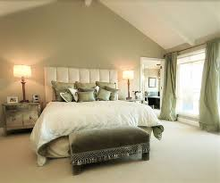 Best  Green Bedroom Colors Ideas Only On Pinterest Bedroom - Bedroom colors decor