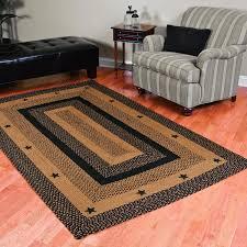 Discount Home Decor Canada teal rug 8x10 costco rugs canada 5x7 area rugs sam u0027s club outdoor