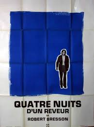 Four Nights of a Dreamer (1971) Quatre nuits d'un rêveur