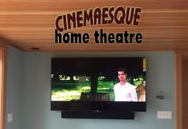 chicago home theater installation about cinemaesque home theater company cinemaesque