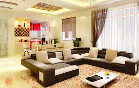 Living Room Feng Shui Tips Layout Decoration Painting - Feng shui for living room colors