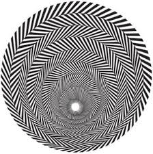drawing patterns google search optical illusions pinterest