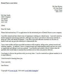 Application Letter for OJT Students Haerve Job Resume