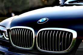 lexus vs bmw repair costs qotd do you still want a bmw the truth about cars