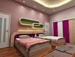Master Bedroom Wall Painting Ideas Fresh Paint A Small Bedroom Color Ideas 2341