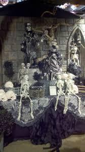Halloween Skeleton Props by Halloween Lori U0027s Favorite Things