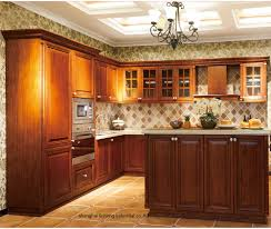 online get cheap kitchen cabinets islands aliexpress com