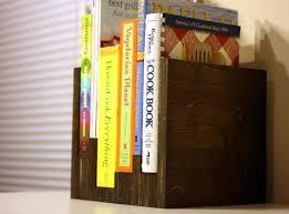 Custom Bookshelves Cost by 51 Diy Bookshelf Plans U0026 Ideas To Organize Your Precious Books