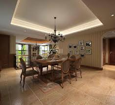 Chandelier Lighting For Dining Room The Beauty Dining Room Chandeliers Amaza Design