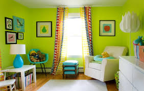 Living  Green Paint Colors For Living Room Home Bedroom Designs - Green paint colors for living room
