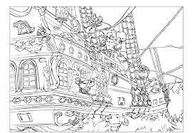 kari winters childrens u0027 book author drama in education bad pirate