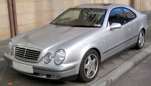 what u0027s w for a mercedes mbworld org forums