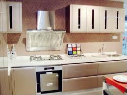 Kitchen Design Trends by Kitchen Cabinets Modern Kitchen Design Trends Pictures On