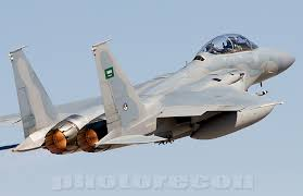 في دراسة لمركز البحوث الإستراتيجية الأوروبي سلاح الجو الجزائري الثاني إفريقيا والـ 19 عالميا Images?q=tbn:ANd9GcQsKZnB-dG_6aVamAHtwP5dCcBYCmSSULzwtzi2YrJLzmr05pamwQ