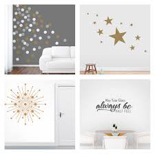 wallums com wall decor home decor wall decals and graphics page 4 untitled 1