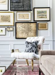Home Gallery Design Ideas 437 Best Photo Wall Gallery Images On Pinterest Photo Walls