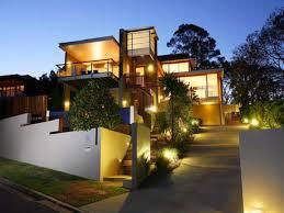 best architecture design software brucall com