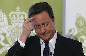 Are Cameron and Osborne's days numbered? - Page 5 Images?q=tbn:ANd9GcQsLKzXdNmvguh2940MONtifQfLddnb9IEj2MEMZVarW0vCDLwebA