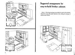 build kitchen cabinets do it yourself woodworking plans shed