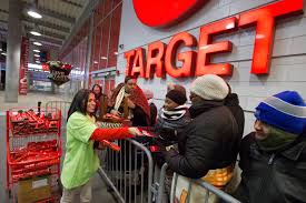 target xbox one bundle black friday target shoppers nationwide score doorbusters as black friday gets