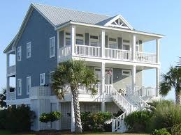 small beach cottage house plans small cottage beach house plans
