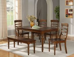bench set dining table creditrestore us luxury dining room table and bench set 73 for modern wood dining table with dining room