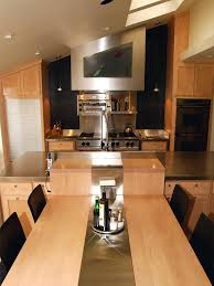 Kitchen Counter Designs by Countertops For Small Kitchens Pictures U0026 Ideas From Hgtv Hgtv