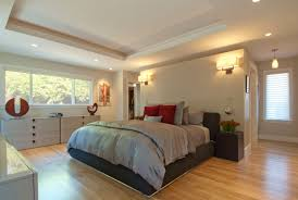 19 bedroom addition ideas electrohome info