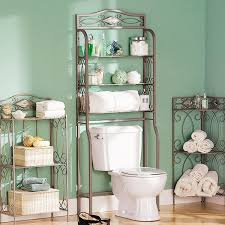design storage for small bathrooms best ideas about storage solutions for small bathrooms ideas all bed