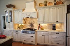 How Much Are Custom Kitchen Cabinets Cost To Reface Kitchen Cabinets Hbe Kitchen