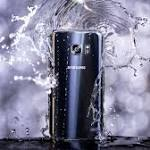 3 Reasons this Samsung Galaxy S8 Exclusive Isn't Necessarily a Slam Dunk