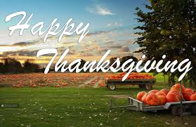 free funny thanksgiving pictures happy thanksgiving 2017 images pixelstalk net