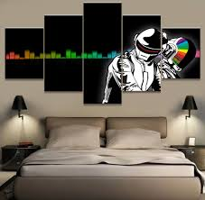 Music Home Decor by Online Get Cheap Music Art Posters Aliexpress Com Alibaba Group