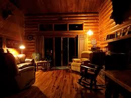 Log Homes Interior Designs How To Feng Shui Your Home Room By Room Cabin Log Cabins And